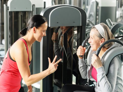 Benefits_of_Personal_Training