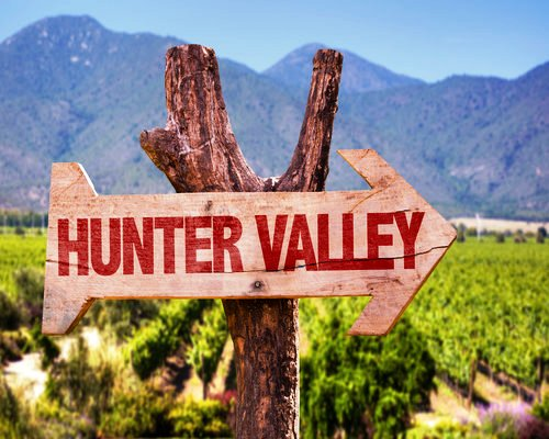 Romantic-Dating-Options-in-the-Hunter-Valley